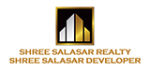 Shree Salasar Developers