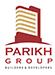 Parikh Group
