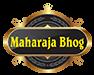 Maharaja-Bhog