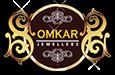 omkar-logo