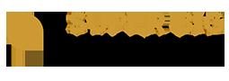 superbigvyappaar-Logo