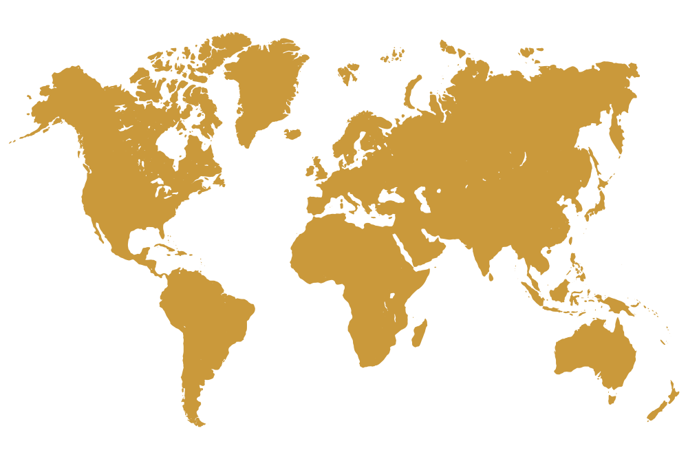 international-representation