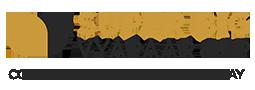 super-big-vyappaar-Logo